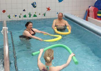 Wassersport_3